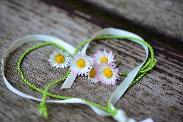 Hoe krijg jij meer kwaliteit en liefde in je relatie